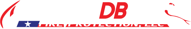Diamondback Fire Protection
